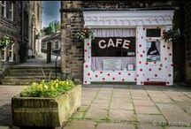 shop / by Kirsty Rankin