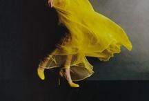 Dress Heaven / Heaven is a dress I probably don't own / by Nikole Bordato