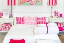 Guest Room / by Rhiannon Nicole Bosse