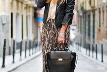 Just my style... / by Jillian Kennedy