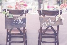 If I ever get hitched.. / by Kindsey Riley