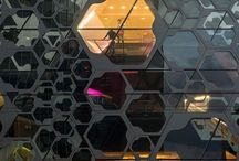 ARCHITECTURE / Inspiring Architecture / by oh.yes.melbourne