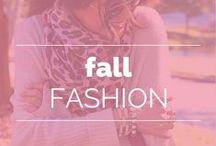 Fall Fashion / fall, fall fashion, fall clothes, fall outfits, scarves, sweaters, jackets, fashion, sweater weather, outfits for cold weather, cold weather outfits, cold weather clothes, cold weather, fall accessories, fall jewelry, fashion jewelry, accessories, jewelry / by PammyJ Fashions