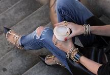 Style / by Katie Dirkx