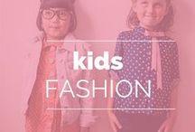 Kids Fashion / kids, kid, kids clothing, kids fashion, kids outfits, cute kids clothes, kids clothes, clothes, clothing, cute kids outfits, stylish kids outfits, stylish kids, kids styles, children clothes, children outfits, children fashion, kids accessories, kids jewelry, fashion jewelry, jewelry, accessories / by PammyJ Fashions