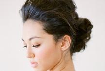 Hair Do's / by Rhiannon Nicole Bosse