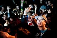 Arts et culture / L'Abitibi-Témiscamingue se distingue depuis plusieurs années par sa vivacité culturelle. L'audace, la créativité et l'originalité des artistes se font sentir au quatre coins de la région et imprègnent les lieux touristiques à caractère culturel ainsi que les festivals et les événements.