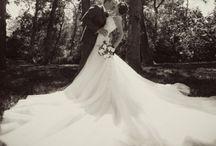 Weddings / by Carol Menendez