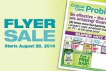 Natural Factors Deals!