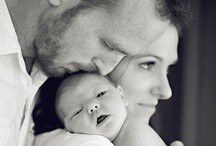 family  photography / by Agnes Sergiel