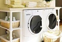 Do My Laundry