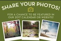 Share your photos ... / A place for friends of Heartland and our member/owners to share their photos! Nothing used or shared without permission. / by Heartland Credit Union