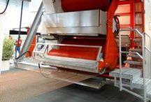 Marmomacc 2013 - Machinery and Equipment / www.marmomacc.it