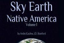Native America / American Indian Culture