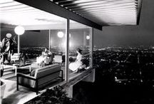 """Julius Shulman 