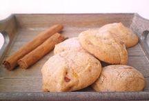 I nostri dolci / dolci tradizionali della nostra pasticceria