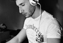 L'arte di fare il DJ