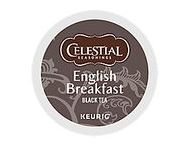 Tea K-Cup Pods / Browse Tiki Hut Coffee's vast selection of Keurig Tea K-Cup Pods! We have a wide variety of tea from the top brands on the market. Sure to suit every taste!!  Enjoy, Repin, and Shop :)