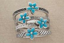 Drahokamové šperky | Gemstone jewellery