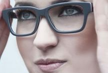 Glasses Eye Func / Beautiful frames from Holland!
