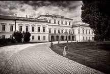 Puławy City & Around