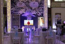 WEDDING EXHIBITION / JS Luwansa Hotel and Convention Center participated at wedding exhibition