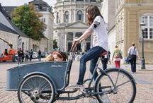 Copenhagen con niños / Inspiración para viajeros que se van a Copenhagen con niños
