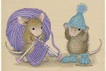 everybody knits