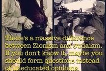 Zionism The State of Israel & the Rise of Antisemitism + Jews Against The New World Order & Zionism / As explained on https://www.youtube.com/results?search_query=Difference+between+Jews+and+Zionists, http://stormcloudsgathering.com/zionism-the-state-of-israel-the-rise-of-antisemitism, http://rense.com/general52/jewsvs.htm, http://www.henrymakow.com/000482.html & http://rightlydividingtheword.com/articles/jewszionism.htm, not all Jews are Zionists, & not all Zionists are Jews. P.S: please copy and paste this wherever you find an anti Zionist who also hates all Jews (copy & paste links manually).