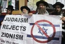 Arguments for Palestine / Do you want to fight the Isreali government? Then go to https://saynotodemocide1.blogspot.com/2015/07/please-support-israel.html (https://web.archive.org/web/20151202221150/https%3A//www.saynotodemocide1.blogspot.com/2015/07/please-support-israel.html if you can't find the original) & drop those links until you're blocked. So you get to release your inner troll, & you're doing so for a good cause. Please #spamshare and #friendbomb for #palestine ! Send this pin to all of your friends.