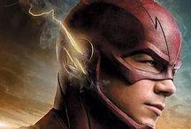 Flash ⚡ / Vivi l'impossibile⚡