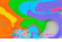 Sensory Stuff / Sensory Room/quiet space for kids/sensory play