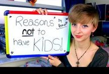 Stop having kids! Adopt instead! / Please come back in a month for an Blogger article! Links; https://duckduckgo.com//?q=Why+you+should+not+have+kids http://increasethewhitepopulation.webs.com/ . And if you think I'm a racist; https://saynotodemocide1.blogspot.com/2015/08/the-convoluted-uses-and-definitions-of.html . Some ideas I have; https://saynotodemocide1.blogspot.com/2015/10/securing-future-of-caucasians-reducing.html . Links: http://www.overpopulation.org/ http://www.worldpopulationbalance.org/ http://geojoedr.tripod.com/.