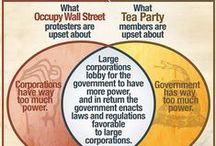 Tea party & OWS UNITE!!! / Bonus: https://saynotodemocide1.blogspot.com/2015/10/how-truth-people-are-indirectly.html https://saynotodemocide1.blogspot.com/2015/12/why-i-dont-support-milita-movement_26.html.