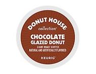 Discount K-Cup Pods / Check out Tiki Hut Coffee's discount K-Cup Pods. Delicious flavors in a variety of roasts.