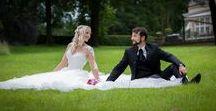 Hochzeitsfotos / überregionale Hochzeitsfotografie mit internationalen Kunden.