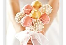 C A K E · P O P S / B A L L S / cake pops & cake balls
