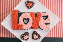 B E · M Y · V A L E N T I N E / Valentine's Day, hearts, V-day, valentine, love