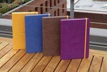 Notesbøger