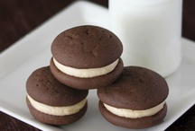 "Whoopie Pies ""Whoopies"" / by My American Market"
