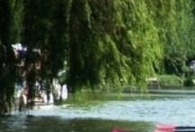 Why we love Cambridge / Cambridge is as romantic as Paris