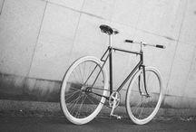 City / Urban Bikes / bikes, bikes, bikes ...