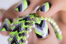 Nails&Stuff