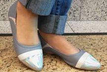 Shoes / Zapatos