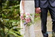 Weddings at Reeves-Reed Arboretum / Venue for weddings in our garden rooms and/or historic Wisner House.  Contact Joyce Zemsky (908) 273-8787 ext. 1414 or j.zemsky@reeves-reedarboretum.org