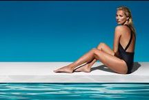 St.Tropez tanning products at Dream Spa & Salon / Dream Spa & Salon knows the secret of Kate Moss's beautifully tanned body. Get the perfect tan at Dream Spa & Salon, Connecticut.
