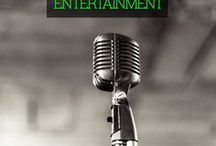 ENTERTAINMENT NEWS / All the news and gossip about TV, Movies, football, and all things entertainment