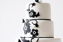 Cake & Cookies