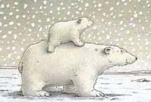 Thema: Winter