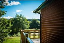 Lakeview Lodges / Lakeview Holiday Lodges & Holiday Lodges for Sale in Devon on Lakeview Manor